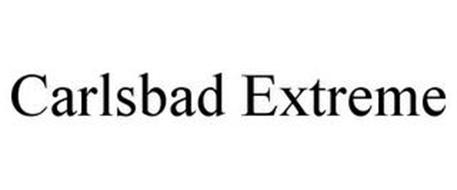 CARLSBAD EXTREME