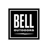 BELL OUTDOORS