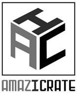 AIC AMAZICRATE