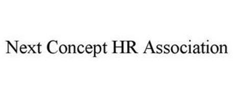 NEXT CONCEPT HR ASSOCIATION