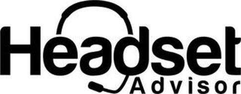 HEADSET ADVISOR