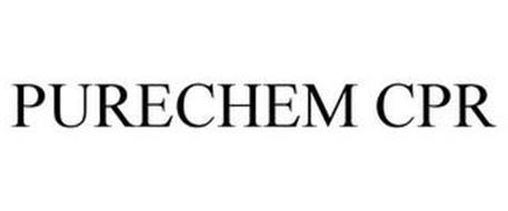 PURECHEM CPR