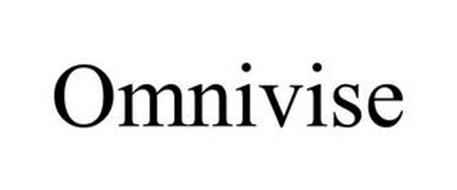 OMNIVISE