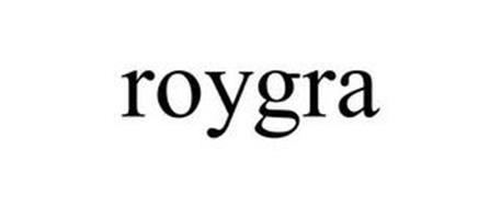 ROYGRA