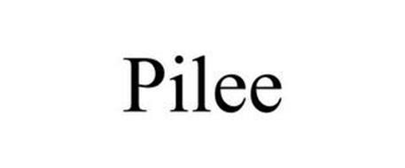 PILEE
