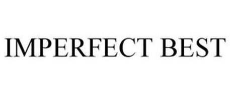 IMPERFECT BEST
