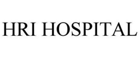 HRI HOSPITAL