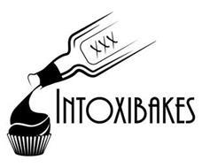 INTOXIBAKES XXX