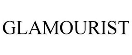 GLAMOURIST