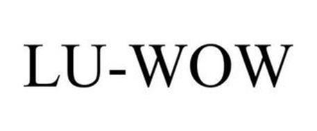 LU-WOW