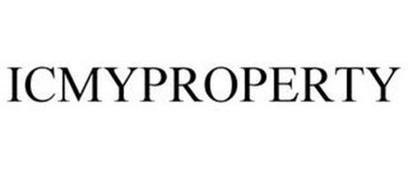 ICMYPROPERTY