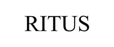 RITUS