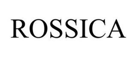 ROSSICA