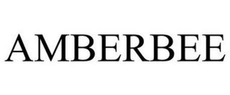 AMBERBEE
