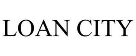 LOAN CITY