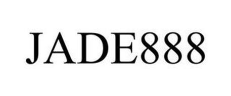 JADE888
