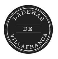LADERAS DE VILLAFRANCA