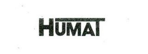 HUMAT