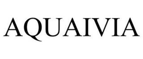 AQUAIVIA