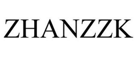 ZHANZZK