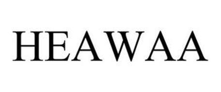 HEAWAA