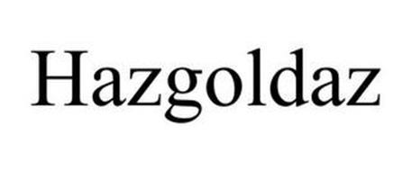 HAZGOLDAZ