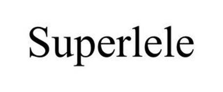 SUPERLELE