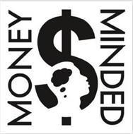 MONEY $ MINDED