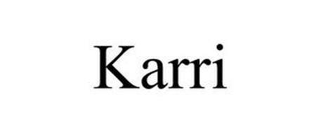 KARRI