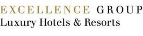 EXCELLENCE GROUP LUXURY HOTELS & RESORTS
