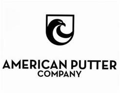 AMERICAN PUTTER COMPANY