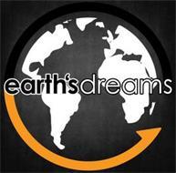 EARTH'S DREAMS