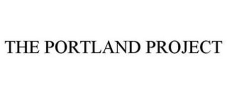 THE PORTLAND PROJECT