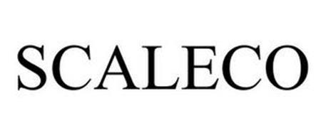 SCALECO