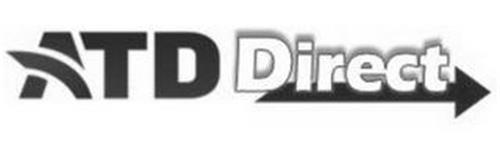 ATD DIRECT