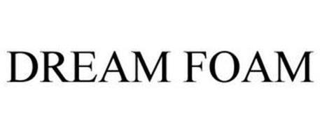 DREAM FOAM