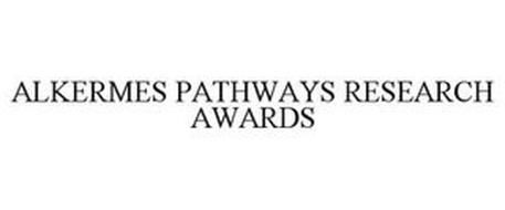 ALKERMES PATHWAYS RESEARCH AWARDS