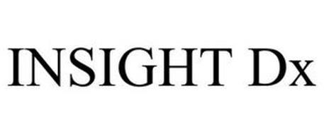 INSIGHT DX
