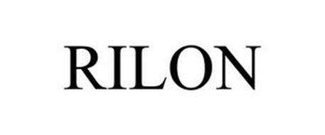 RILON