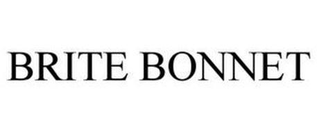 BRITE BONNET