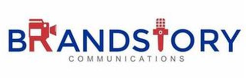 BRANDSTORY COMMUNICATIONS