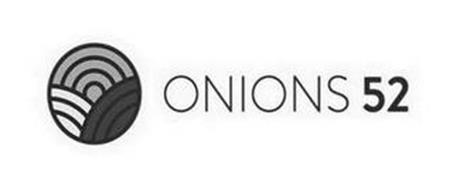 ONIONS 52