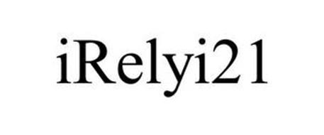 IRELY I21