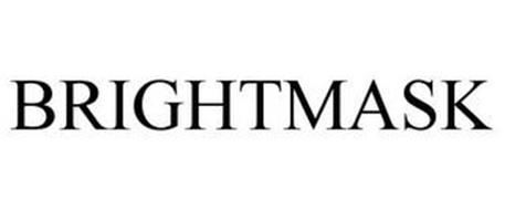 BRIGHTMASK