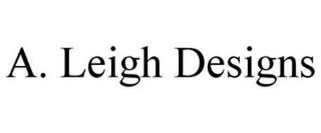 A. LEIGH DESIGNS