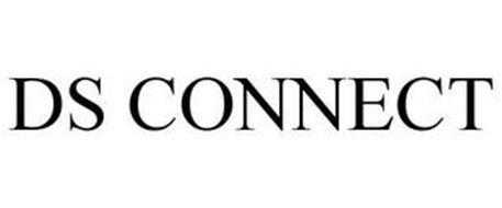 DSCONNECT