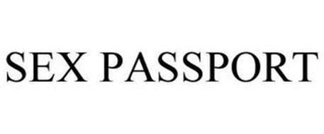 SEX PASSPORT
