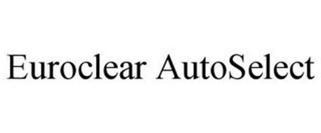 EUROCLEAR AUTOSELECT