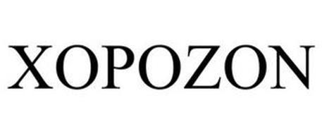 XOPOZON