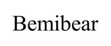 BEMIBEAR